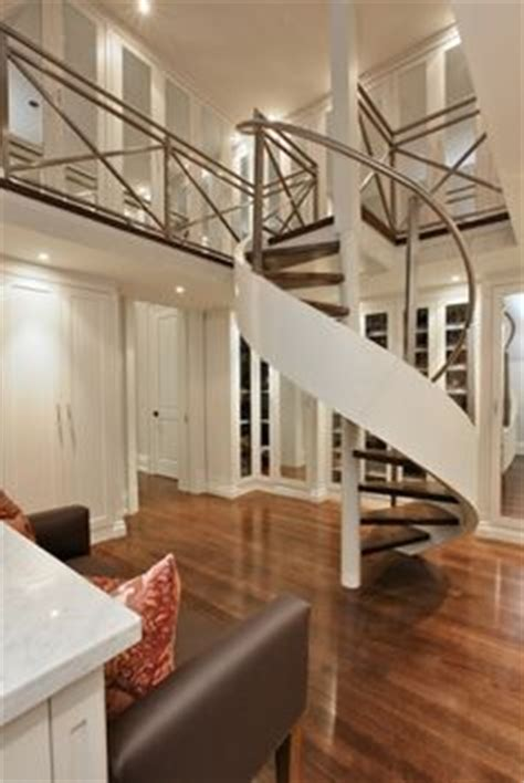 100s of staircase design ideas http www