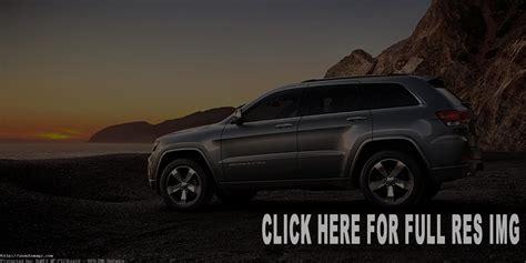 new 2020 jeep grand 2020 jeep grand wagoneer srt8 concept 2019 auto suv