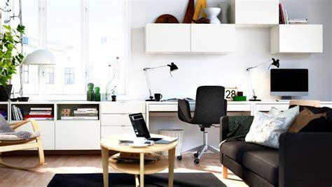 Ikea Patrik Drehstuhl by M 246 Bel Einrichtungsideen F 252 R Dein Zuhause For The Home