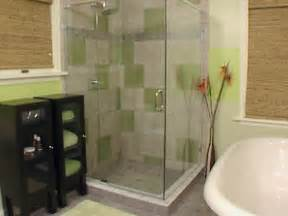 shower ideas for small bathrooms small bathroom shower design architectural home designs