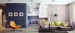modern home interior decoration fresh modern designs from andrey sokruta