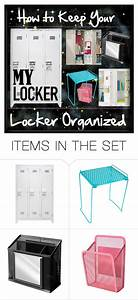 Best 25 Locker Decorations Ideas On Pinterest Locker