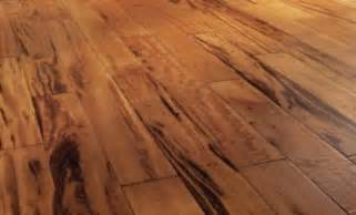 bamboo wood flooring home depot flooring ideas tigerwood flooring pros and cons in wood floor