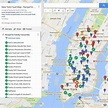 New York Food Map (Use It on the go!) | RecipeTin Eats