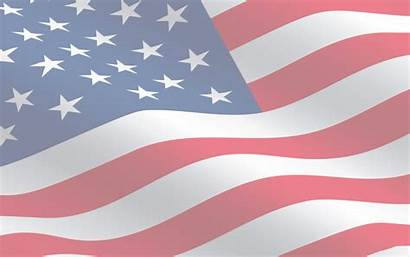 Background Flag Clipart Sky Transparent Library Clip