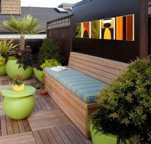Gartenbank Selber Bauen : gartenbank holz selber bauen nowaday garden ~ Orissabook.com Haus und Dekorationen