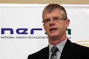 Eskom top management due for lifestyle audits – Maritz ...