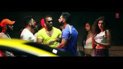 Lamborghini Harsimran New Punjabi Song Youtube