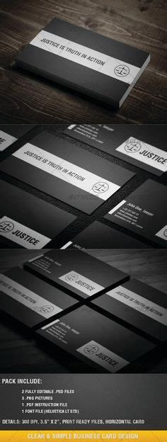 lawyer business cards images business cards
