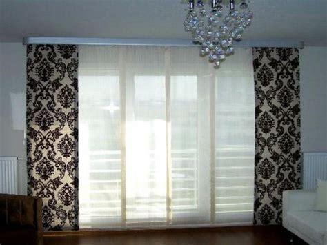ikea panel curtains ideas  pinterest