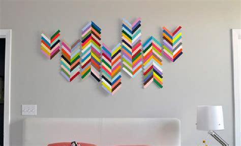 20 Cool Home Decor Wall Art Ideas DIY Tutorials