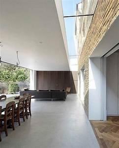 Pin Di Gaia Miacola Architetto Design Su Private Villas