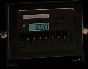 840-t4 Manuals
