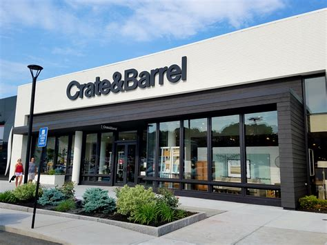 garden city stores stores similar to crate and barrel interior