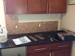Kitchen Backsplash Sles Kitchen Backsplash Medallions And Tile Murals For Sale Car Interior Design