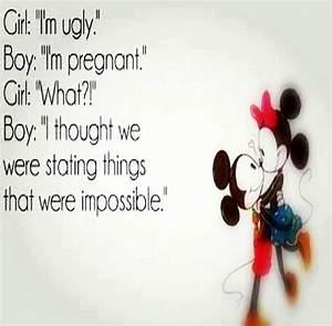 Cute Quotes About Disney QuotesGram, disney quotes cute ...