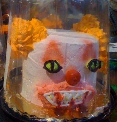 hilarious cake fails im  sayin