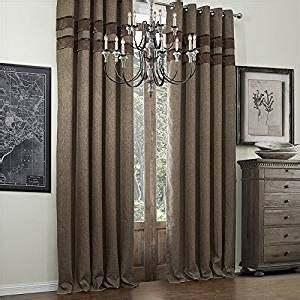 iyuegou wide curtains 120inch 300inch for