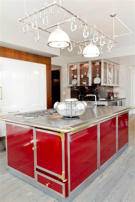 Kitchen Design Ideas Red Kitchen. Living Room Entrance Ideas. Bar Living Room Ideas. Living Room Color Ideas Gray. Bungalow Living Room Design. Modern Leather Living Room Furniture. Lowes Decorating Ideas For Living Rooms. Living Room With Piano Design. Green Blue And Brown Living Room