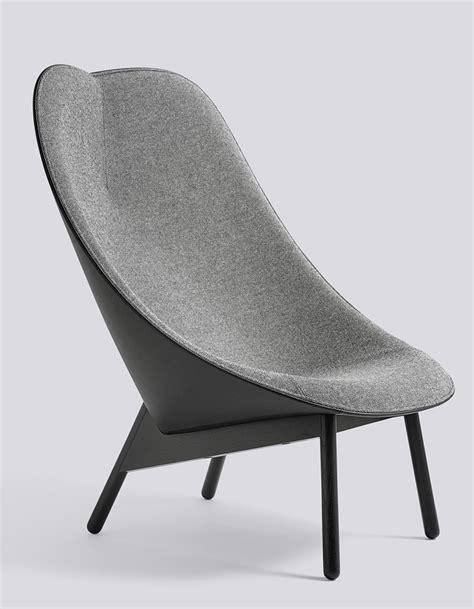 fauteuil avec dossier haut le fauteuil avec dossier haut l excuse parfaite pour buller d 233 coration