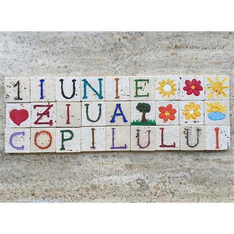 1 iunie, ziua copilului de teodor munteanu. 1 Iunie, Ziua Copilului On Carved Photograph by Adriano La ...