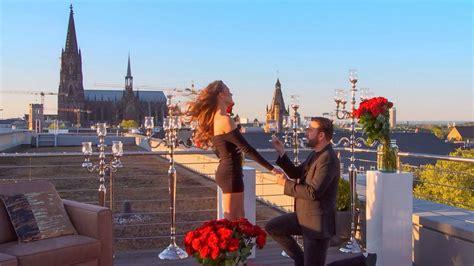 michael wendler und laura mueller haben geheiratet