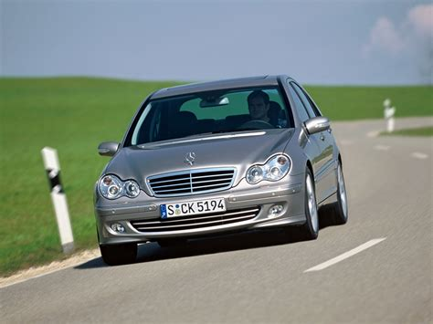 Typically, it will be between 100 and 300 dollars. Mercedes-Benz C-Class W203 Instrument Cluster Hacked to ...