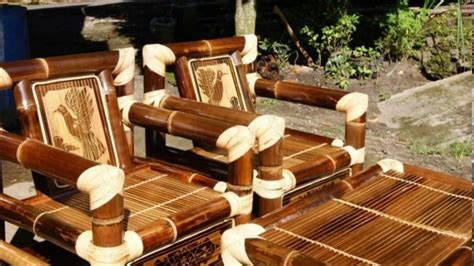 bamboo furniture indonesiabamboo productsfor
