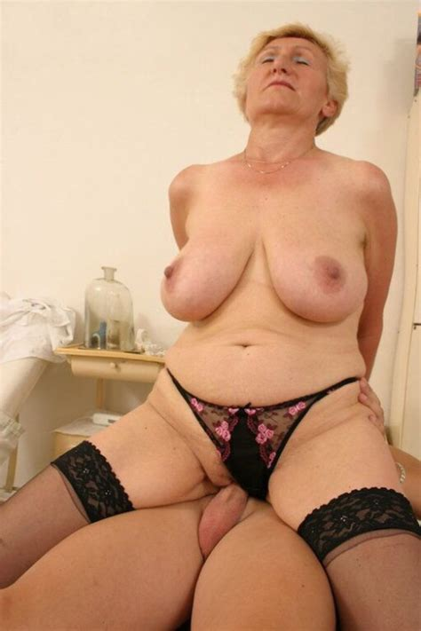 Mature Porn Pics Fat Naked Old Grannies From Tumblr