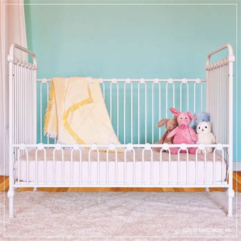 bratt decor venetian crib daybed kit 17 best images about toddler beds daybed cribs that