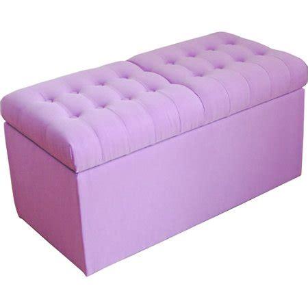 Purple Storage Bench by Purple Storage Bench Walmart
