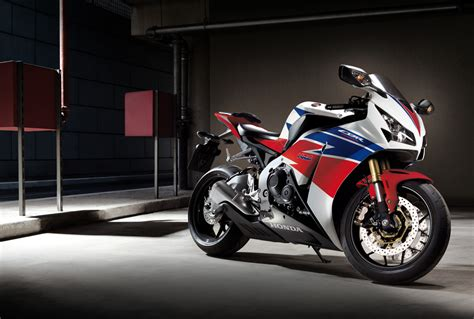 Honda Cb500x 4k Wallpapers by Sport Cbr1000rr