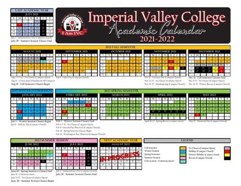 Liberty University Calendar 2022 2023.L I B E R T Y U N I V E R S I T Y O N L I N E A C A D E M I