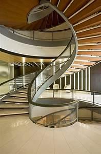 Creative, Staircase, Designs
