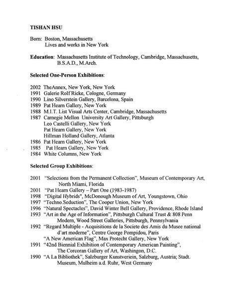 hsu ti shan selected document artasiamerica a