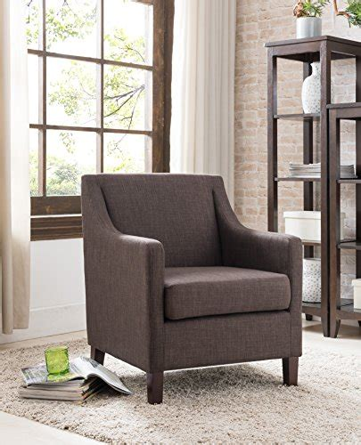 Living Room Chair Brands by Oversized Chairs For Living Room