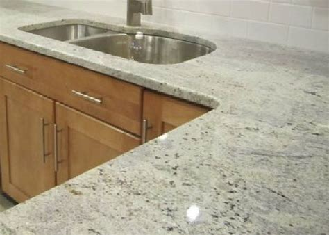 countertops kitchen cabinets and countertops