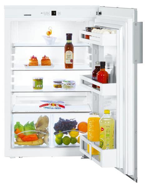 kühlschrank liebherr liebherr ek 1620 20 einbau k 252 hlschrank g 252 nstig kaufen