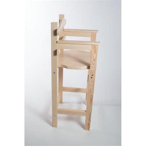 chaise haute adulte chaise haute bois pliante mzaol com