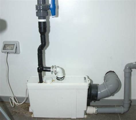 sanitrit gli impianti idraulici scoprire il sanitrit