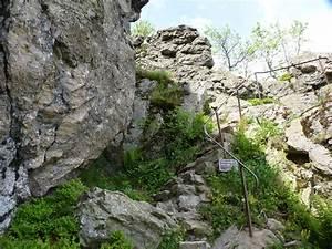 Steine Zum Mauern Preise : ferien ausflugstipp bruchhauser steine ~ Orissabook.com Haus und Dekorationen