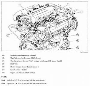 2003 Saturn L300  Engine Performance Problem 2003 Saturn