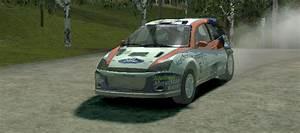 Colin Mcrae Rally 3 : colin mcrae rally 3 91 top ps2 games ign ~ Maxctalentgroup.com Avis de Voitures
