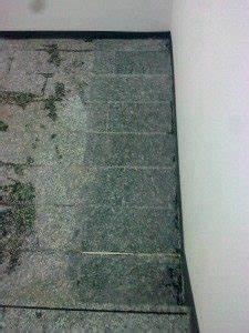 Granit Reinigen Essig : steinreinigung in berlin steinsanierung ~ Orissabook.com Haus und Dekorationen