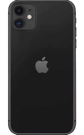 refurbished iphone met jaar garantie koop je bij mobico