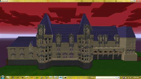 biltmore estate largest house  america  screenshots show  creation