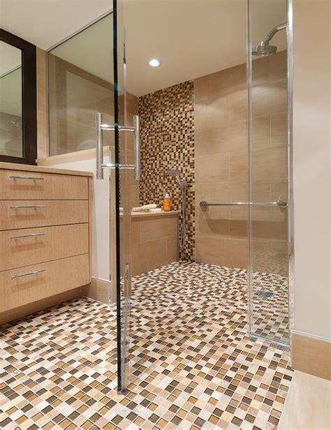 top   mosaic tiles   house