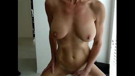 This Swedish Milf Has Amazing Tits More