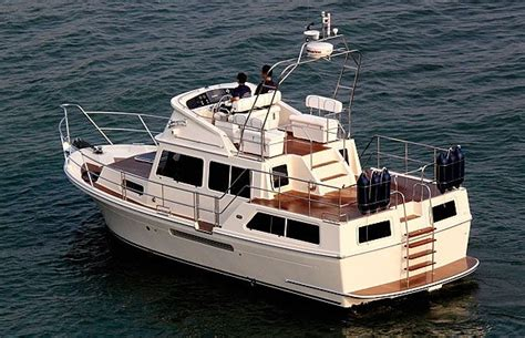 Able Boats by Trailer Able Pocket Trawlers Pocket Trawler Trawlers