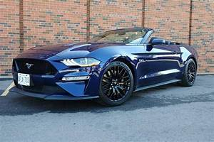 2020 mustang gt convertible | 2020 Ford Mustang GT Convertible Review, Trims, Specs and. 2019-12-06